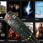 Comparativa Yomvi vs Netflix vs Wuaki vs Filmin