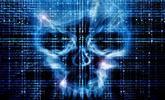 Este malware es capaz de saltarse la mayoría de antivirus en todas las versiones de Windows