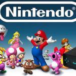 La nueva Nintendo NX ¿una mezcla potente de consola y portátil?