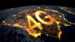 Estiman que 6,5 millones de españoles no tienen 4G en sus casas