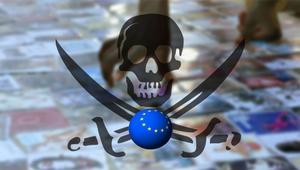 El Gobierno danés crea una unidad policial exclusiva para luchar contra la piratería