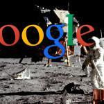 Empieza la carrera espacial entre empresas privada ¿la ganará Google?