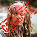 """Google ya ha censurado 1.000 millones de resultados sobre webs """"piratas"""""""