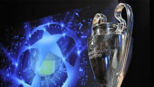 ¿Frenazo al fútbol de pago? Vodafone y Orange no pujarán por la Champions