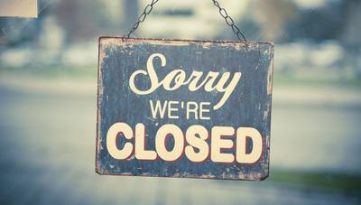 Año negro para las descargas y el IPTV pirata: todas las webs que han cerrado