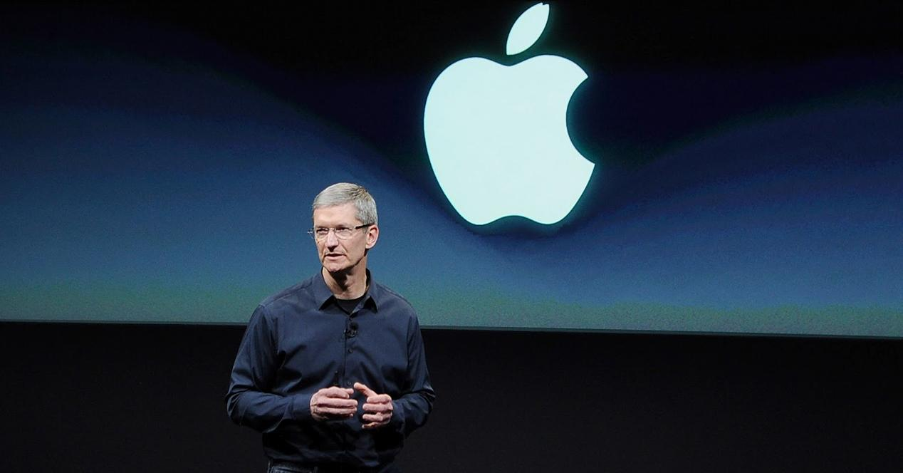cook apple