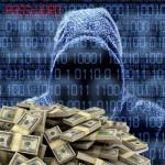Pay-per-hack, el modelo de negocio de moda entre los cibercriminales