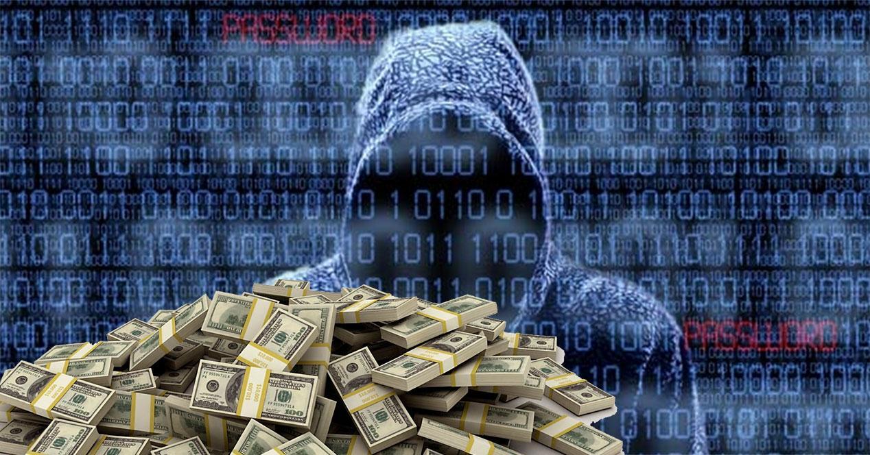 Pay-per-hack