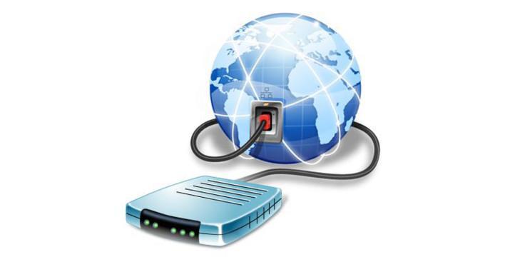 DNS 2018, estos son los mejores y los más rápidos Dns-internet-715x374