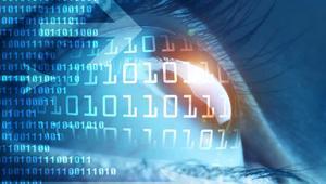 Reino Unido quiere 'acceso directo' a los proveedores de Internet