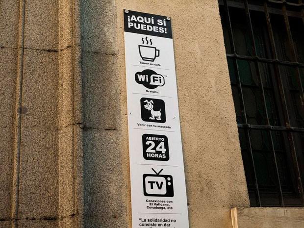 iglesia-wifi% - ¿Y porqué no?