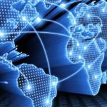 Un antiguo defecto en Internet, la causa de gran número de robos de información