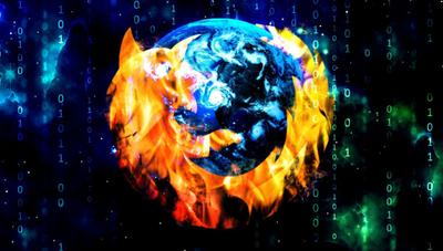 Firefox 62 integrará de manera nativa un importante complemento para aumentar la seguridad