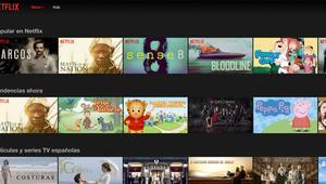Netflix le da una alegría a los usuarios de Linux