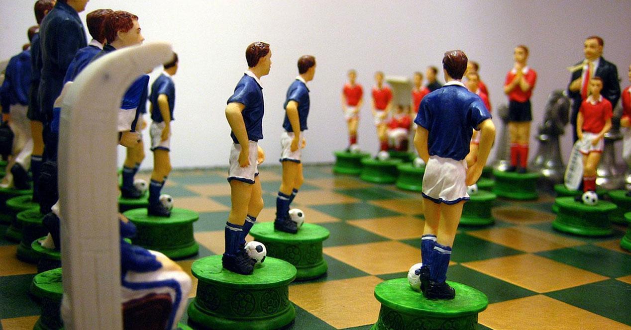 partida-ajedrez-futbol