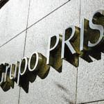 PRISA denuncia ante la CNMC la adjudicación de nuevas licencias TDT