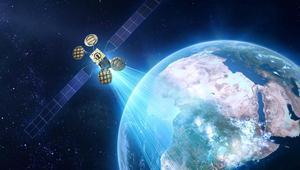 Ventajas de la tecnología satélite para conectar a la España desconectada