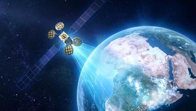 SaT5G, lo mejor de la tecnología satélite y del 5G para llegar a todos los lugares