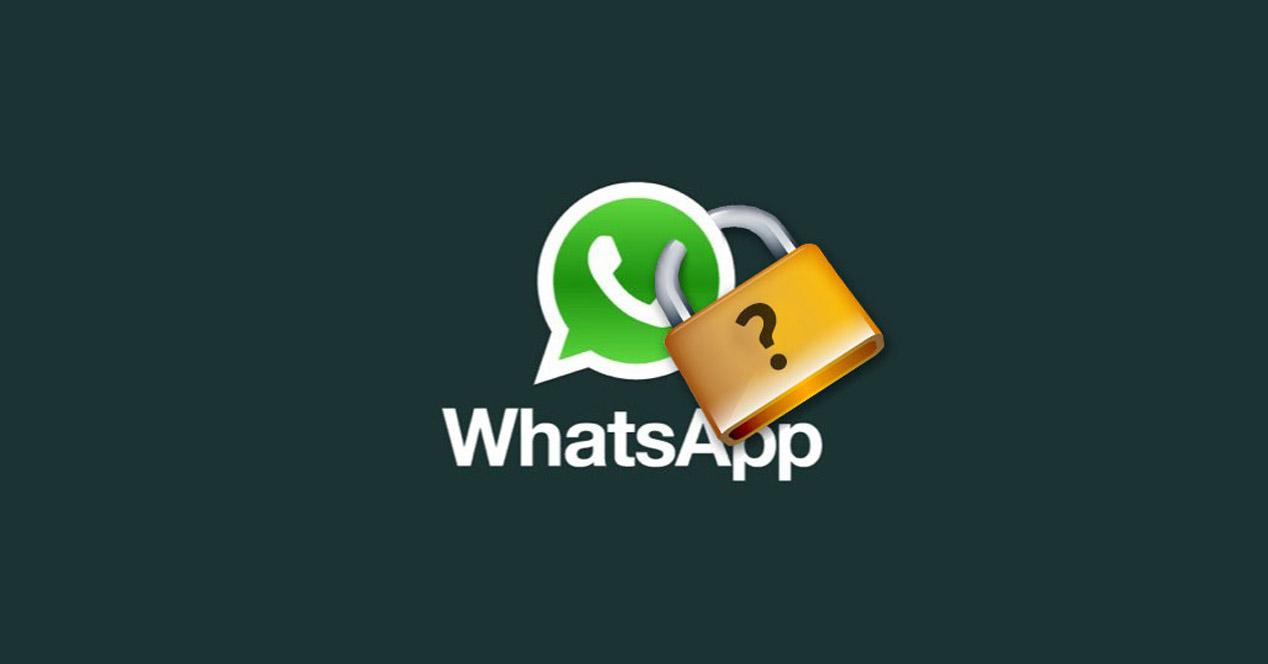whatsapp o skype seguridad