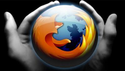 Estos son los cambios que planea Firefox en seguridad y privacidad en su guerra con Chrome