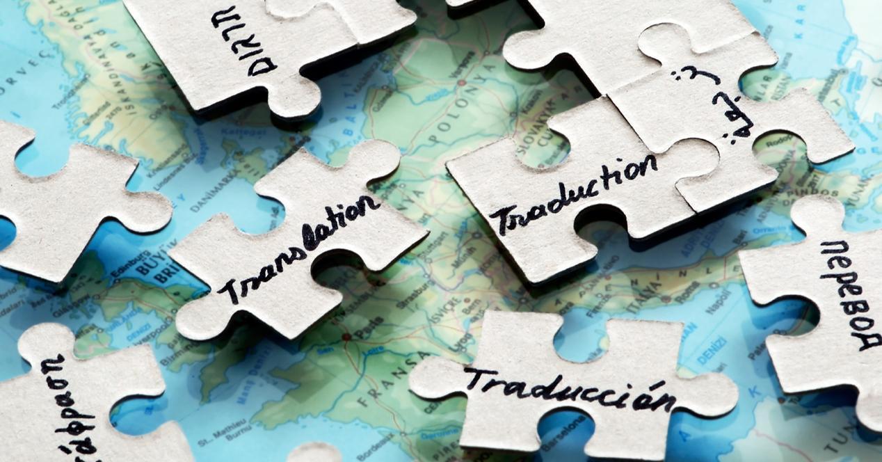 Alternativas a Google Translate para parecer un auténtico bilingüe
