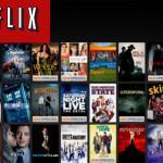 Saca el máximo partido de Netflix con estos trucos y aplicaciones