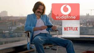 Hoy termina la promoción de 6 meses gratis de Netflix en Vodafone ¿y ahora qué?