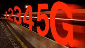 Orange firma un acuerdo para desarrollar y probar el 5G en Europa