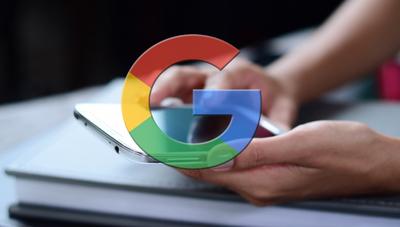 Google apuesta por el ahorro de espacio con las app Lite, la Play Store de Android recomienda su uso