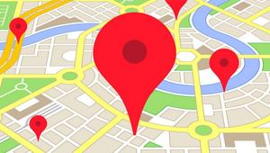 Maps Go, una versión optimizada de Google Maps para dispositivos menos potentes