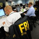 El FBI niega haber pagado un millón de dólares por desenmascarar usuarios de Tor