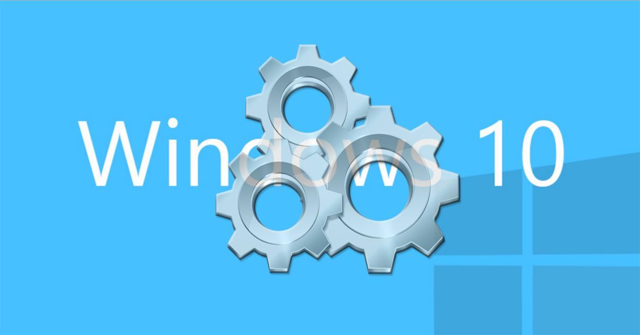 9 cosas que desactivar en Windows 10