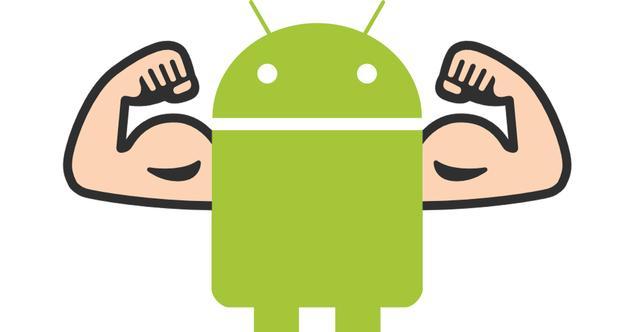Ver noticia 'WhatsApp llega a Firefox OS, ¿pueden ahora luchar contra Android e iOS?'