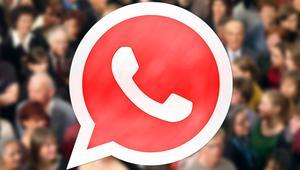 WhatsApp no funcionará en algunos móviles en 2017