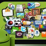 Muchas de las aplicaciones Android más descargadas se conectan a Internet sin avisar al usuario