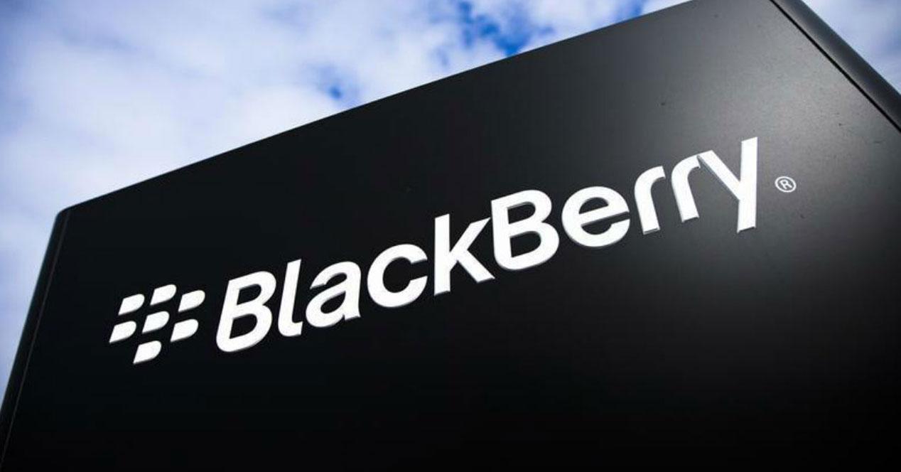 Ver noticia 'Noticia 'Incluso Tizen supera a Blackberry como sistema operativo móvil más usado''