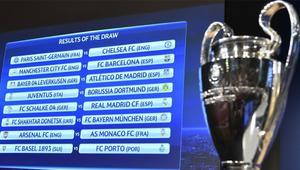 Ya es oficial: beIN Sports emitirá en exclusiva la Champions League ¿qué harán los operadores?