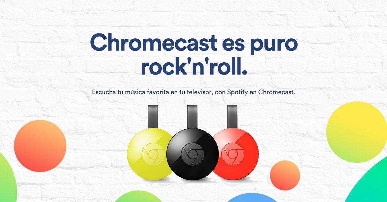 chromecast-spotify