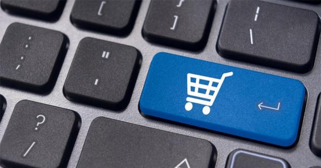 Ver noticia '¿Y mi pedido? Las mejores y peores compañías de transporte para comprar online'