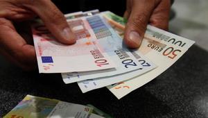 ¿Cuál es la operadora de telecomunicaciones europea que más dinero gana?