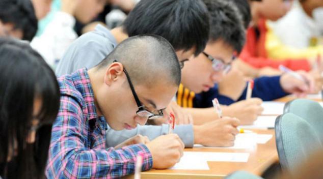 estudiantes-chinos