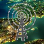 Europa aprueba la liberación de la banda 700 MHz en todos los países miembros