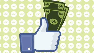 Facebook anuncia los primeros resultados tras el escándalo de Cambridge Analytica