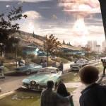 Vuelta al Yermo: Todo lo que necesitas saber de Fallout 4