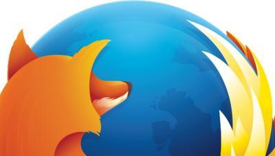 Llega Firefox 67: más control sobre las extensiones y bloqueo del minado de criptomonedas