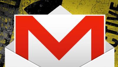 Google permite a terceros que lean tus correos de Gmail