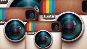 """Snapchat cada vez lo tiene peor, Instagram prueba los mensajes privados a contactos """"favoritos"""""""