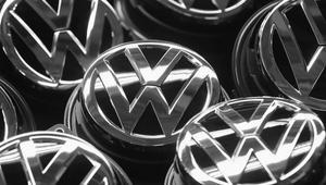 Desvelan dos errores de seguridad que permiten hackear 100 millones de coches Volkswagen