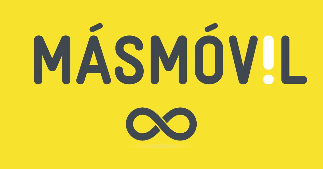 masmovil-ilimitada másMóvil
