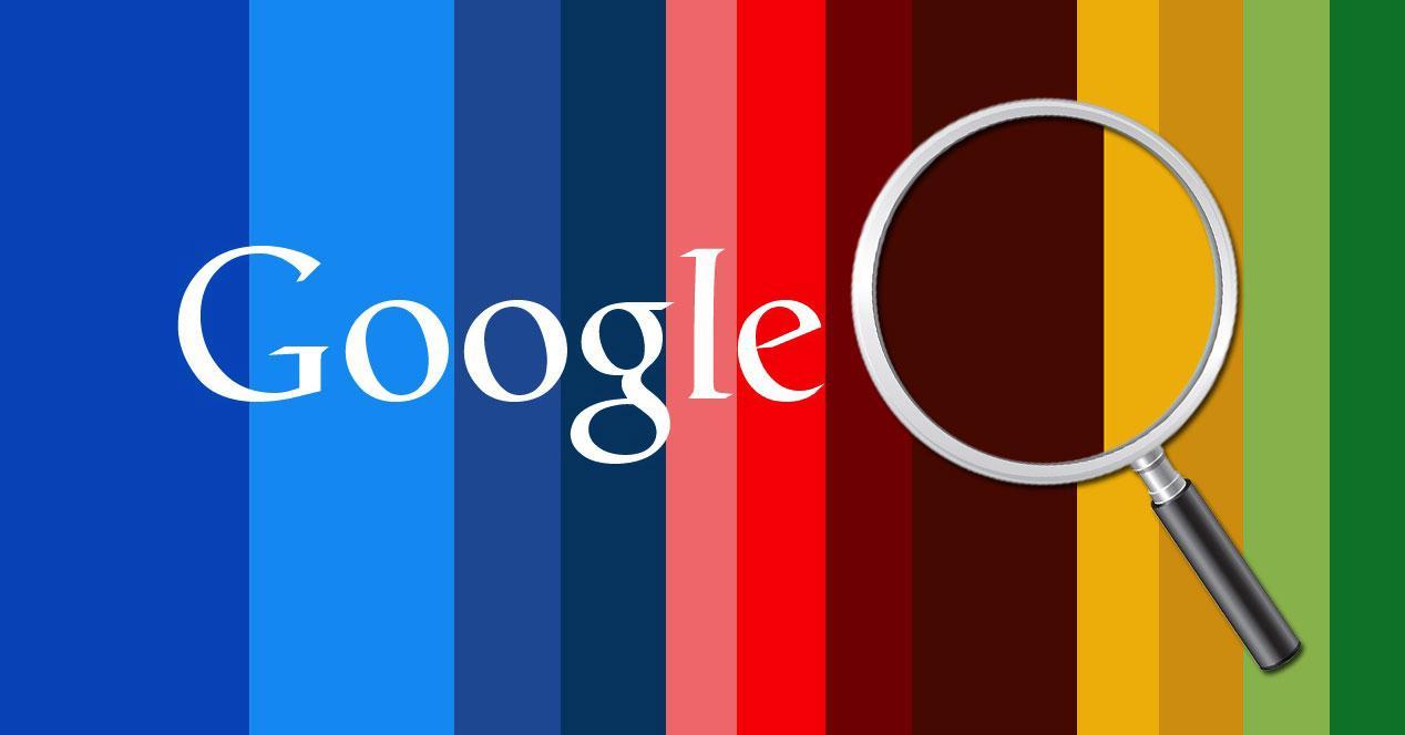 google mejores busquedas